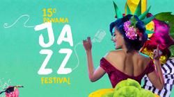 PANAMA JAZZ FESTIVAL 2018