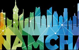 Panamchain, El encuentro del Fintech y  blockchain en Panamá.