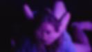 vlcsnap-2019-01-05-11h09m12s768.png
