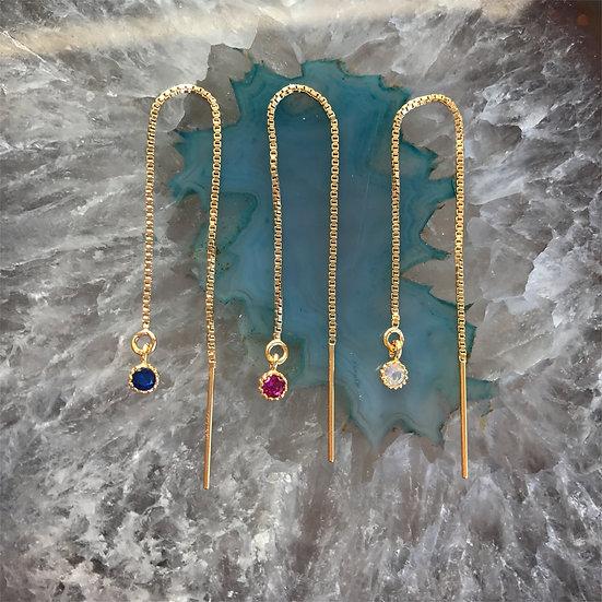 lesdeuxjewelry
