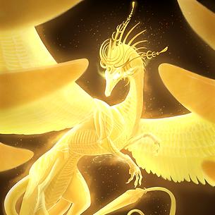 Ziegler dragon