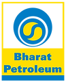 Bharat_Petroleum_Logo.svg.png