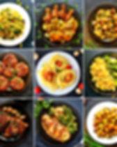 AdobeStock_307109227 food tasting square