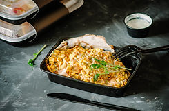 AdobeStock_239525052 meal delivery.jpg