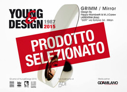 Young&Design 2015