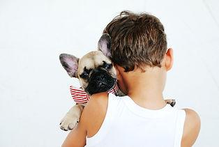Boy and Dog.jpg