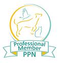 Pro-MemberWh.png