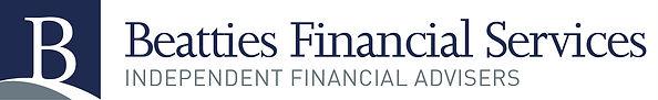 Beatties Financial Services Wigan