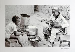 Tony Figueira_Untitled (Kids).jpg