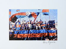 Tony Figueira_SWAPO Rally (Double Exposu