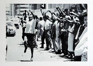 Tony Figueira_Jubilant (1990).jpg