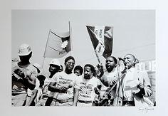 Tony Figueira_Workers Unite!.jpg