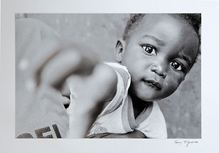 Tony Figueira_Untitled (Youngster).jpg