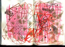 Book 3 p.119120.jpg
