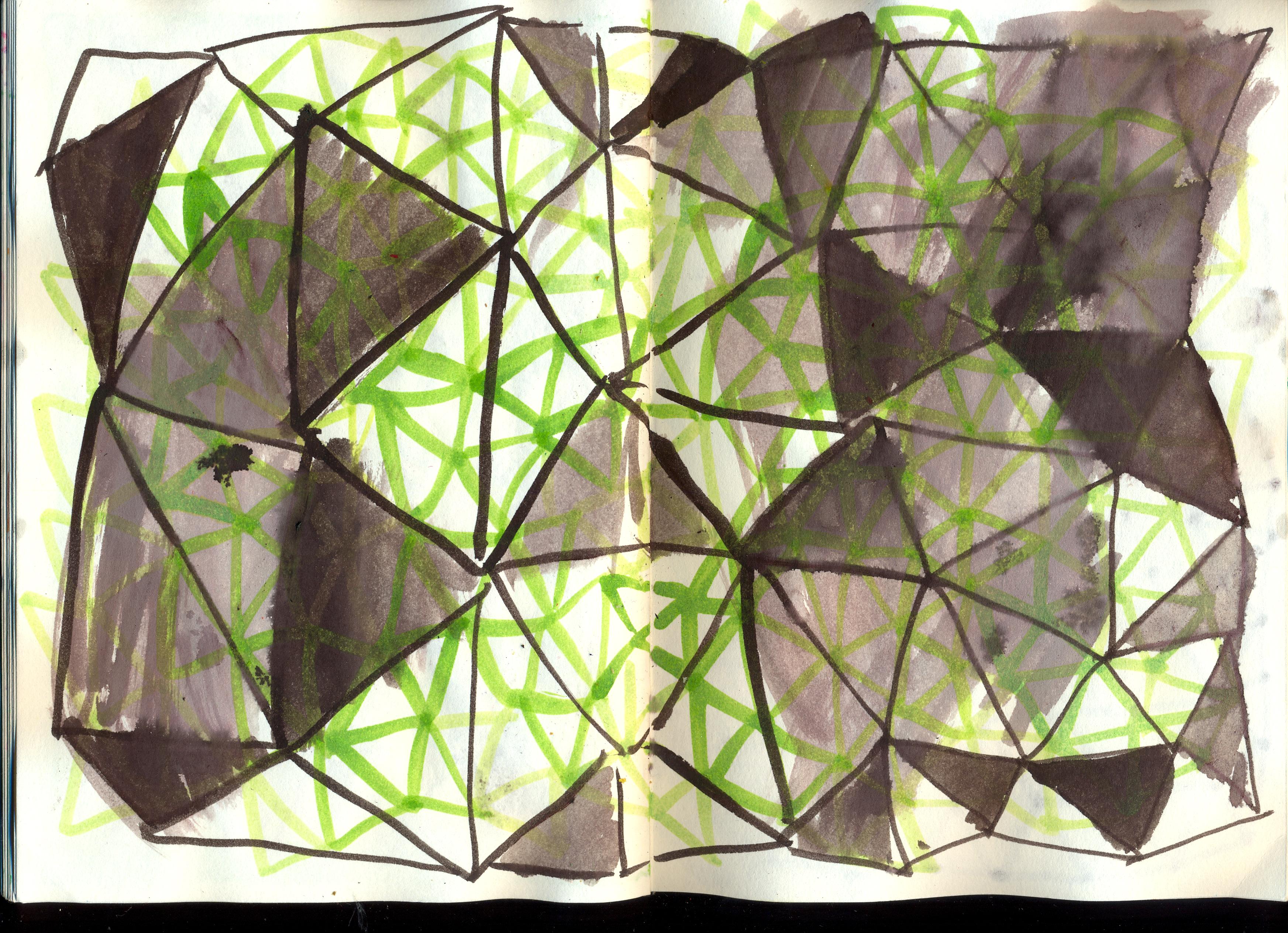 Book 3 p.7172.jpg
