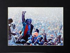 Tony Figueira_SWAPO Rally.jpg