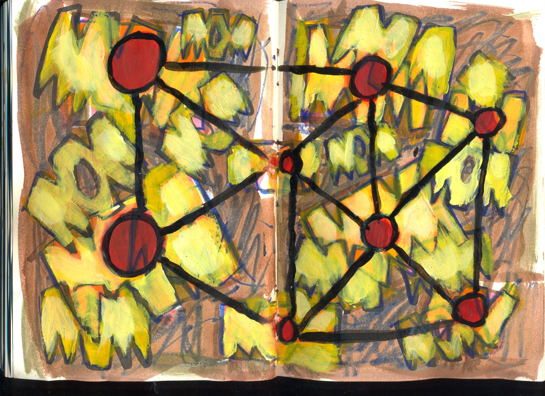 Book 3 p.117118.jpg