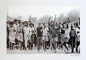 Tony Figueira_The Youth (i).jpg