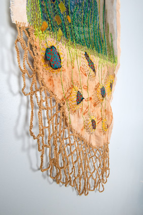 Omawi Metu; Meekulu Njokonona (detail)