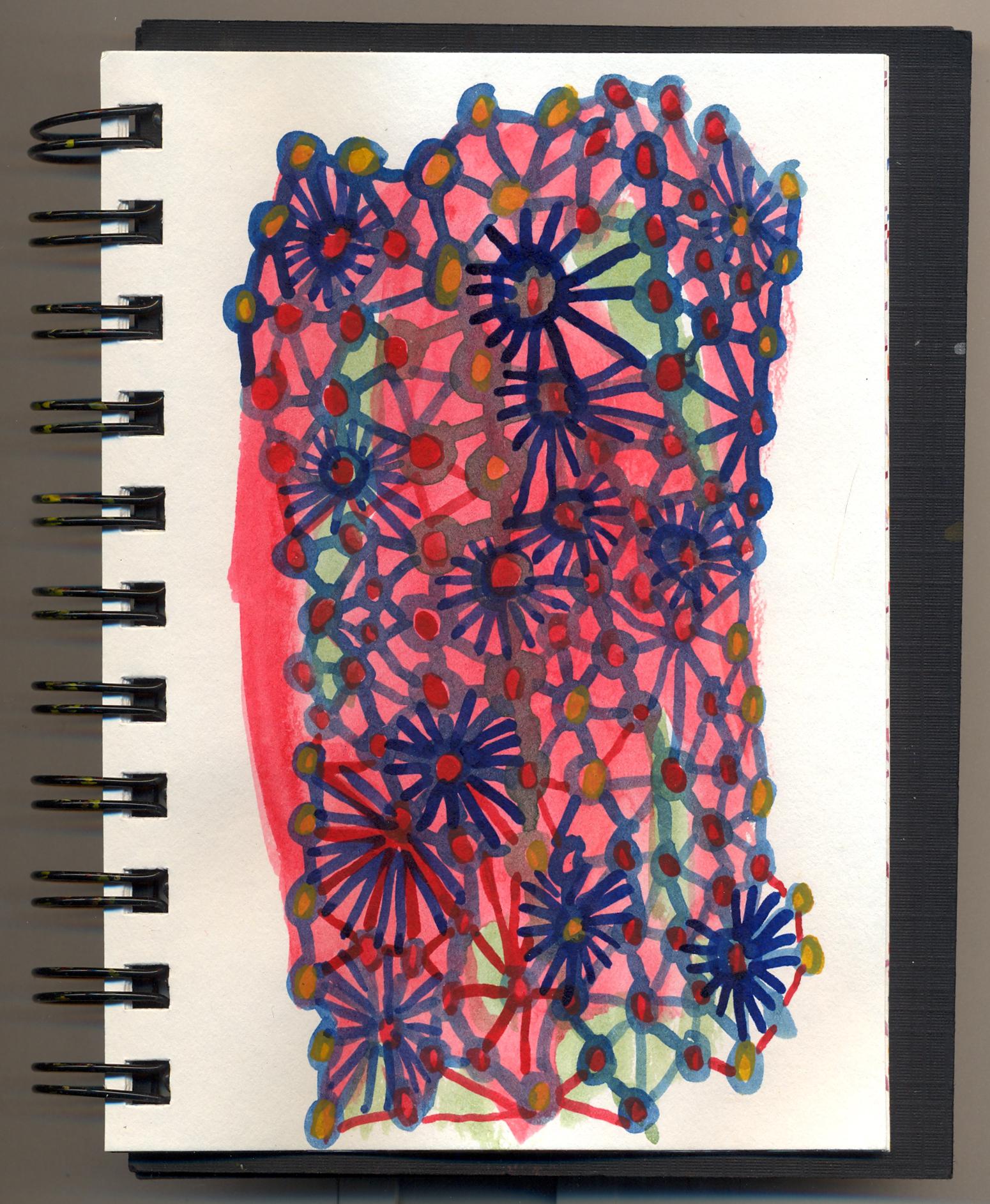 Book 3 p.38.jpg