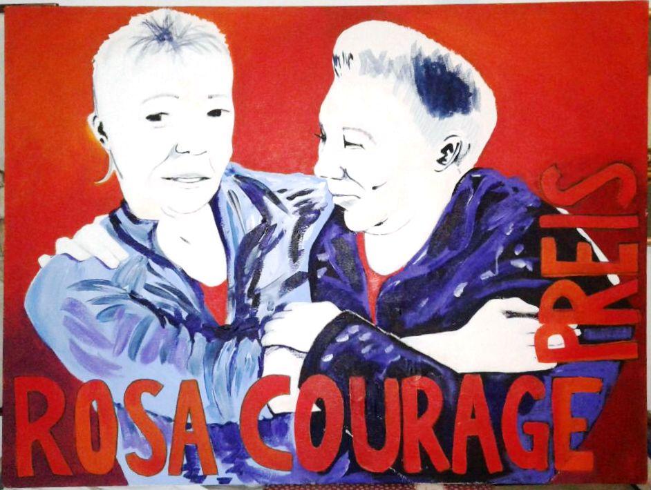 Liz and Elizabeth Rosa Courage Preis.jpg