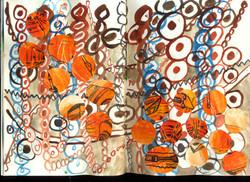 Book 3 p.113114.jpg