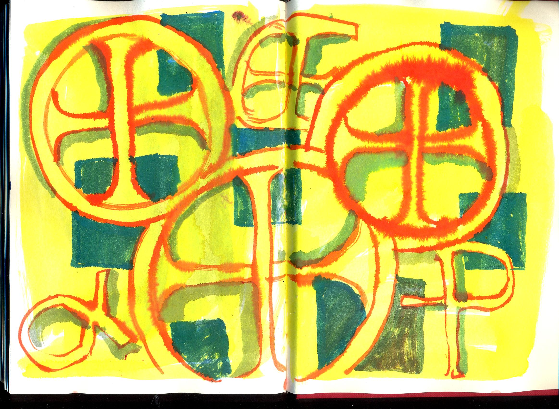 Book 3 p.153154.jpg