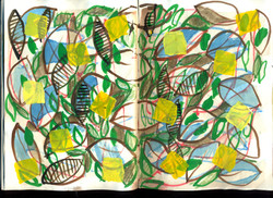 Book 3 p.115116.jpg