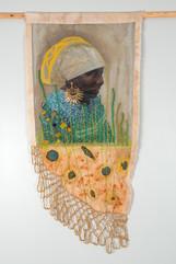 Omawi Metu; Meekulu Njokonona