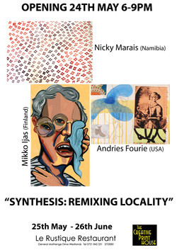 Synthesis Poster.jpg