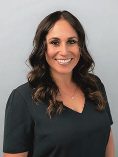Marisa Lozano