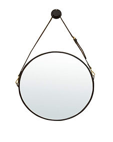 amazon mirrors