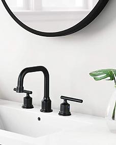 bathroom faucet.png