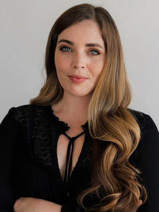 Katrina Fennell