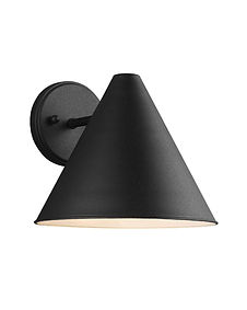 amazon exterior light