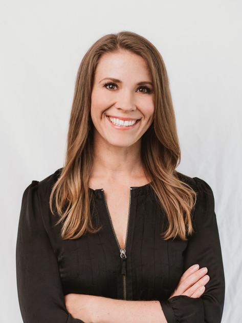 Erin Costello