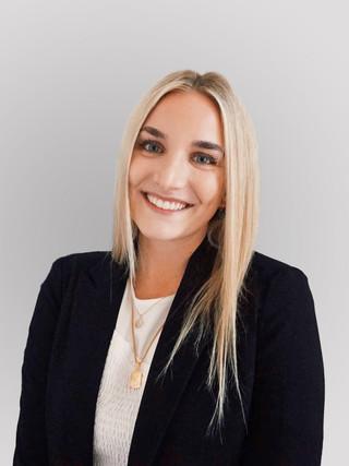 Madison Hess