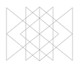 maverick-grey-icon-01.png