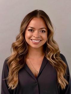 Sara Portillo