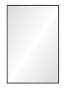 Reynolds Wall Mirrors