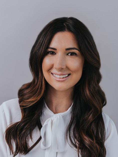 Lauren Brannon