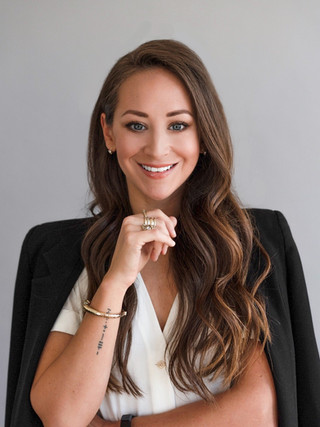Jessica Rae Sommer