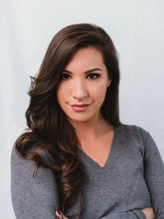 Tiffany Scanga