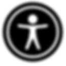 Accessibility Icon - Figure.png