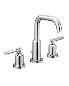amazon bath faucet
