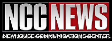 nccnews-logo.png