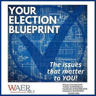 your_blueprint_election.jpg