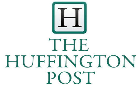 HuffPost Article-Carmen Mathis Show