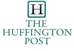 HuffPost Article-Carmen Mathis Show