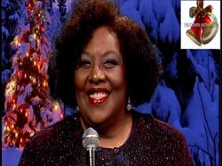 The Carmen Mathis Show Still - Holiday 2013